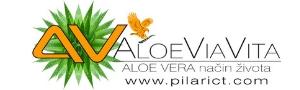 Aloe Via Vita